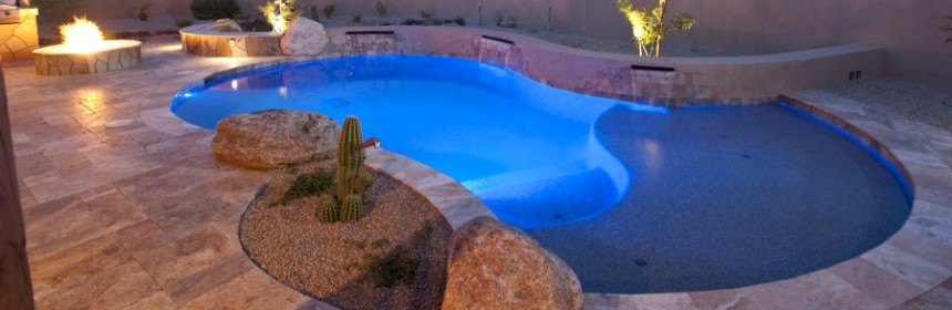 Pool designs do it yourself swimming pool make sure you have the right tools for your pool solutioingenieria Gallery